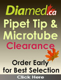 Tip & Tube Clearance
